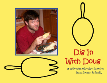 Dig In With Doug