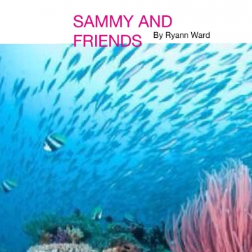 Sammy and friends