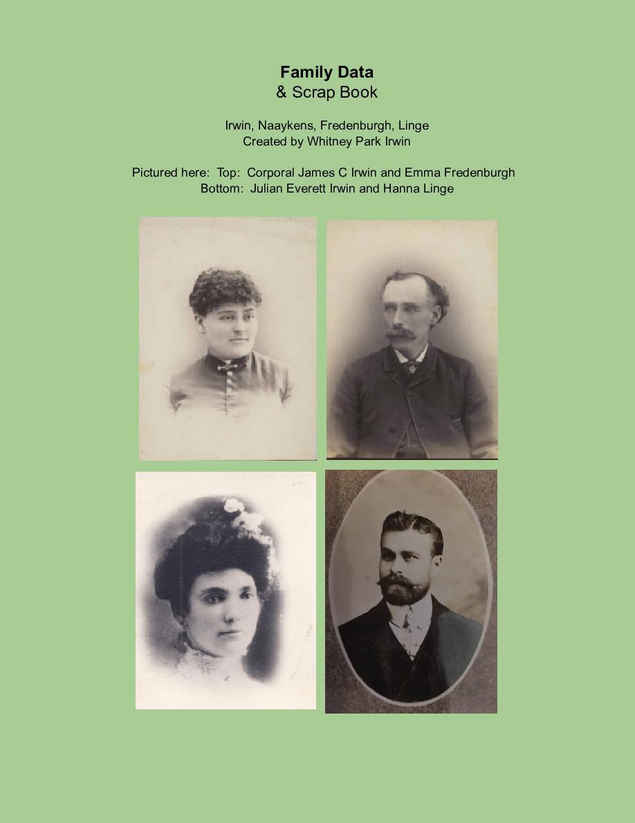 696 best family tree 1 images on pinterest family trees family