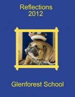 Glenforest School
