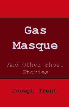 Gas Masque