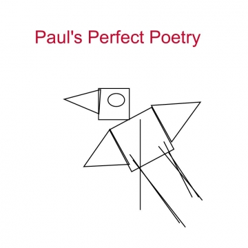 Paul's Perfect Poetry