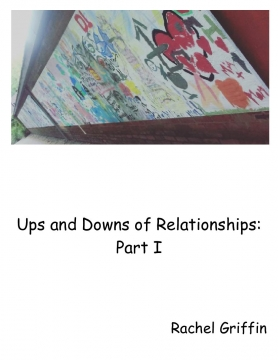 Ups and Downs of Relationships