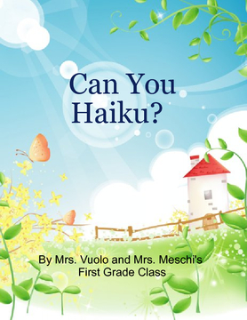 Can You Haiku?