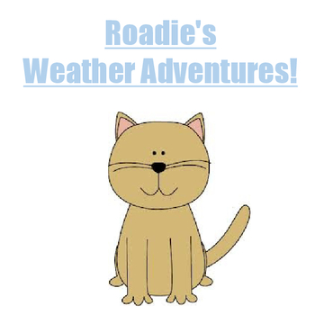 Roadie's Weather Adventures