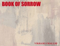 BOOK OF SORROW