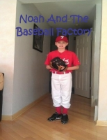 Noah And The Baseball Factory