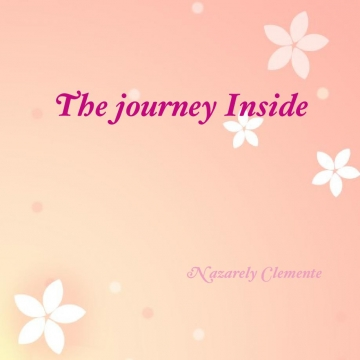 The journey inside