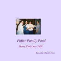 Fuller Family Food