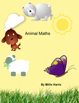 Animal Maths