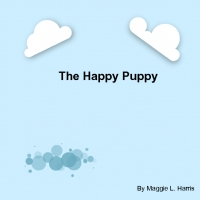 The Happy Puppy