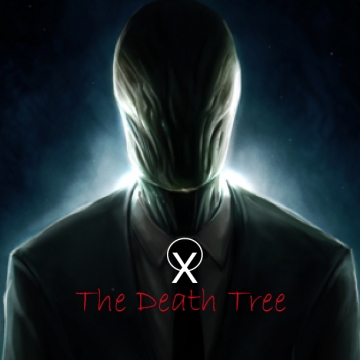 The Death Tree