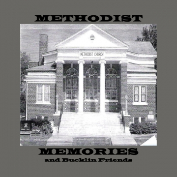 Methodist Memories