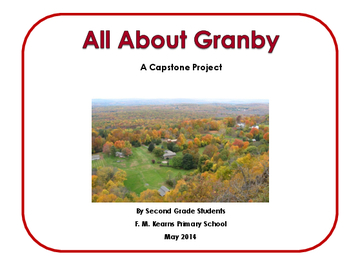 All About Granby