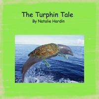 The Turphin's Tale