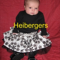 The Heibergers