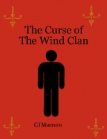 The Curse Of The Wind Clan