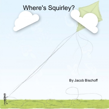 Wheres Squirley?
