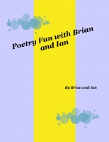 Poetry Fun with Brian & Ian