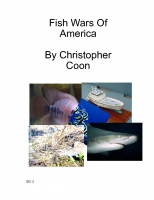 Fish Wars Of America   ED.2