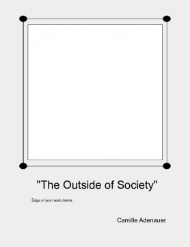 The Outside of Society