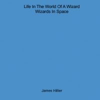 Life In The World Of A Wizard 4
