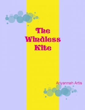The windless kite