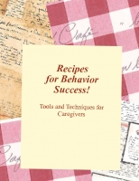 Recipes for Behavior Success!