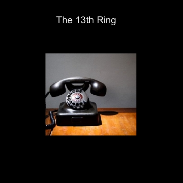 The 13th Ring