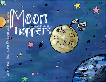 Moon Hoppers