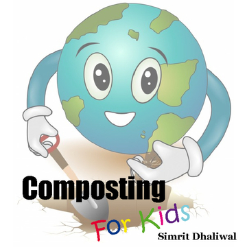 Composting for Kids