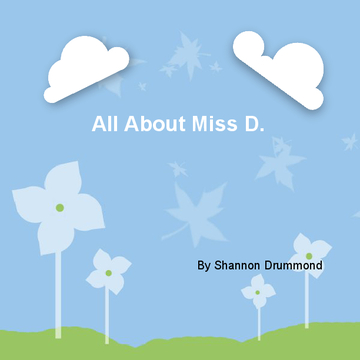 All About Miss D.
