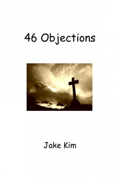 46 Objection
