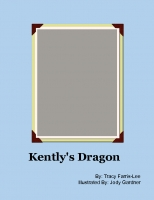 Kently's Dragon