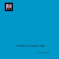 A Memoir of an Imperfect Angel