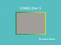 CORBILINA'S HEART LANGUAGE
