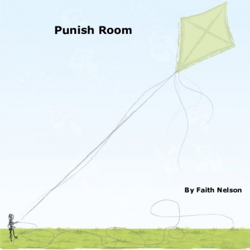 Punish Room