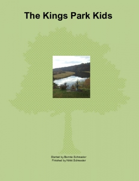 The Kings Park kids