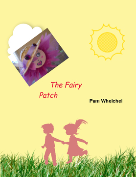 The Fairy Patch