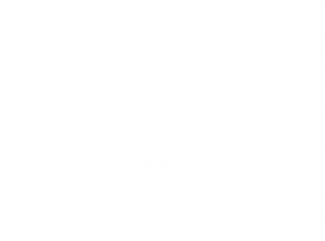I Don't Want My SOn to be Like Me