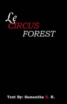 Le Circus Forest