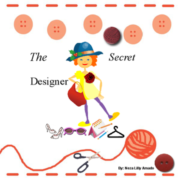 The Secret Designer