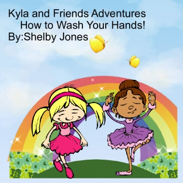 Kyla & Friends