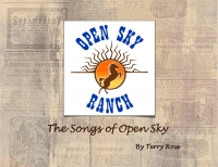The Songs of OpenSky