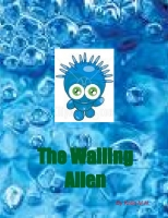 The wailing Alien