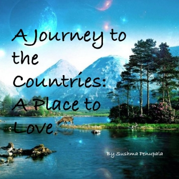A Journey to the Countries