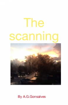 The scanning