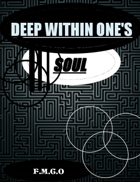 Deep within ones soul