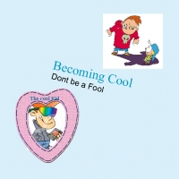 Becoming Cool