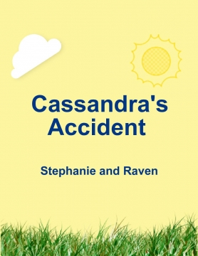 Cassandra's Accident